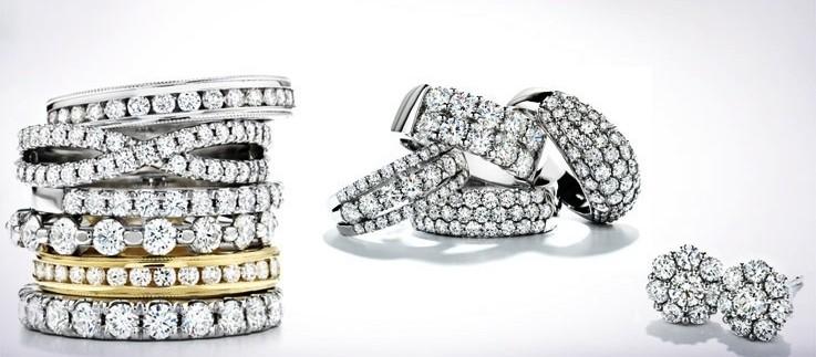 Jewelry District