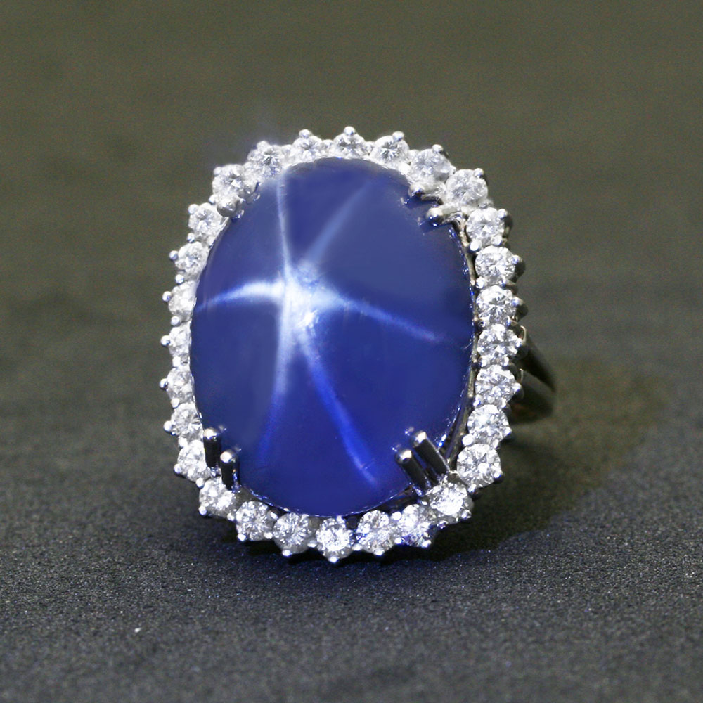 september s birthstone