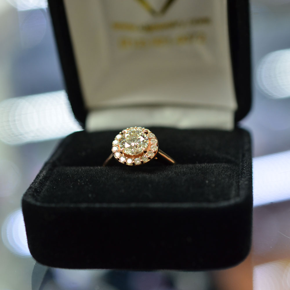 Ideas to propose to your girlfriend