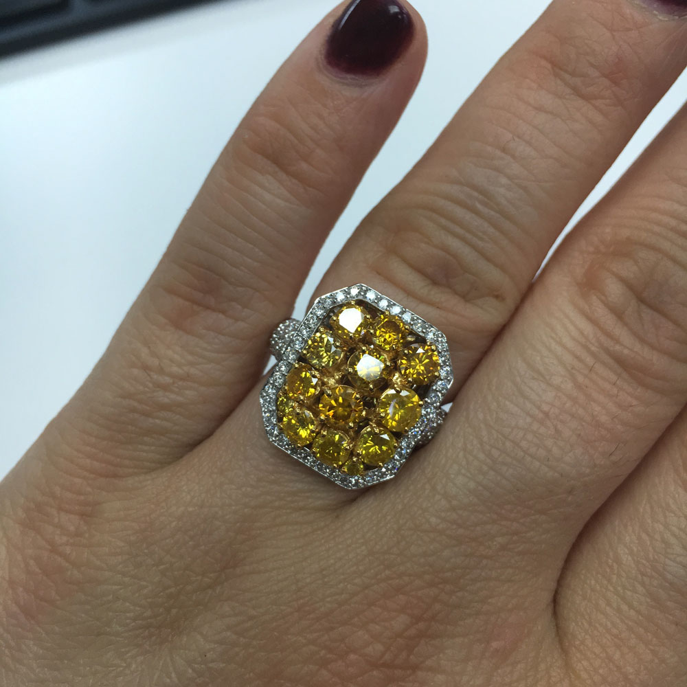 diamond en vivid yellow to rings colorless how us choose blog ring engagement a fancy