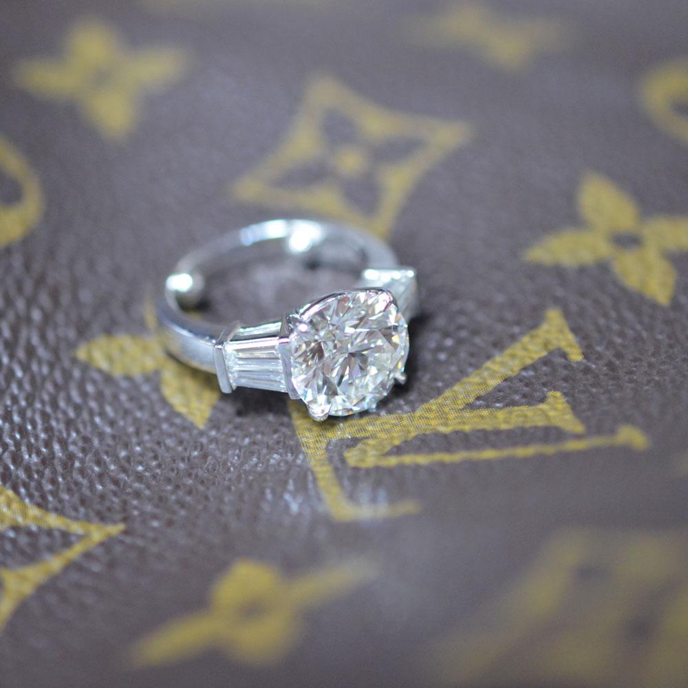 jewelry nyc