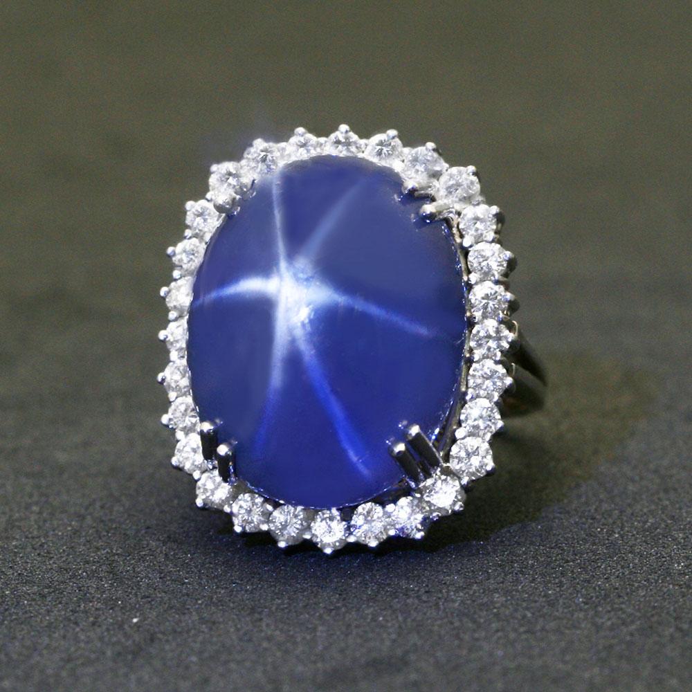 Blue Sapphire September Birthstone