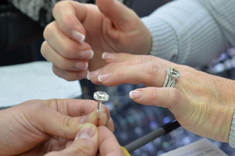choose-your-jeweler