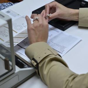 Buying GIA Certified Diamonds
